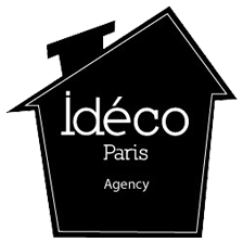 Idéco Paris Agency