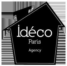 Idéco Paris Agency
