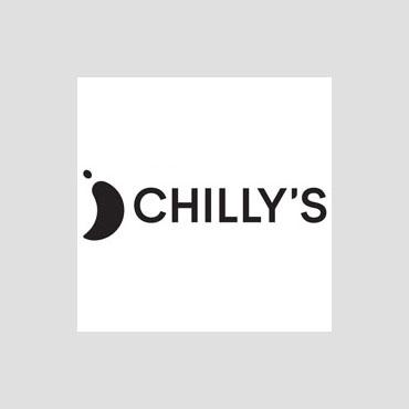 logo_fond_gris_03