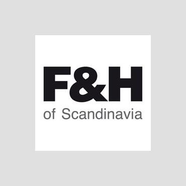 logo_fond_gris_04