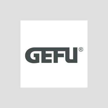 logo_fond_gris_05
