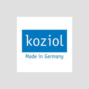 logo_fond_gris_07