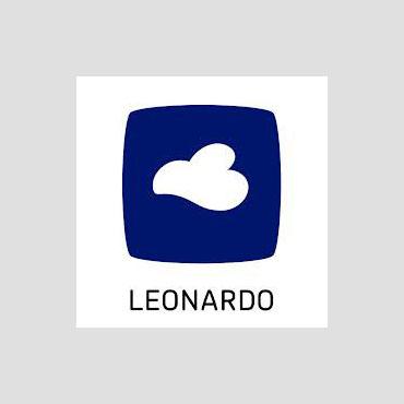 logo_fond_gris_08