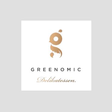 logo greenomic (2)